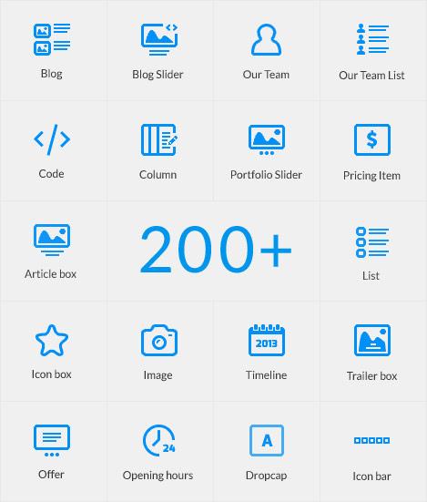 theme_shortcodes_mobile